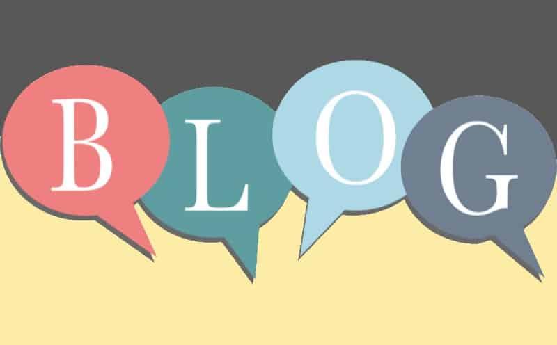 大学生の副業はブログしかおすすめしない理由