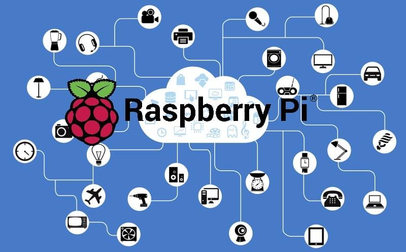 Raspberry Piで使えるセンサー一覧【種類別】